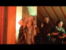 Maiia Olena Uutai Path To Eternity импровизация с Оленой Подлужной