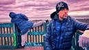 Макс Покровский фото #23