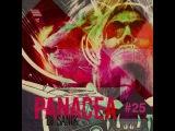 Dj Sanik - Panacea #25