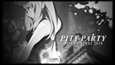 [AMV] Pity Party • Serena (MDS Contest 2018)