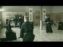 IV Открытая Всестилевая Конференция по Иайдо Синтэнкан региональное Хомбу додзё Niden Ryu Iaijutsu Kenjutsu Tachiiaimokurok
