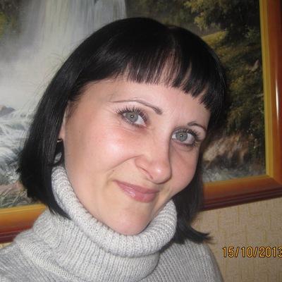 Екатерина Старкова, 19 июля 1983, Гомель, id169819256