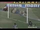 Corinthians 2x2 Santos - 04_09_1977 - Gols Bianchi(480P).mp4