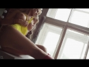 MarbellaQ - Full Videos on StasyQ Website
