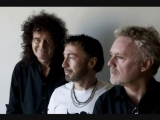 Queen Paul Rodgers Im Ready