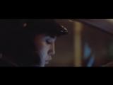 Vanotek feat. Eneli - Tell Me Who (Slider  Magnit Remix)