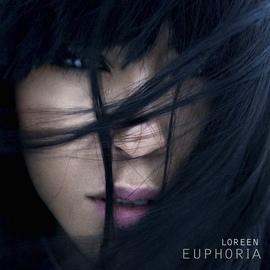 Loreen альбом Euphoria