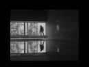 NOA feat. Telly Grave - Ain't Loyal (fanclip)