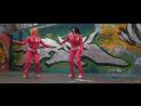 Skip Beat cosplay by Mirasol and Mushu