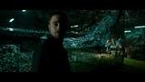 Опасное задание (Beast of Burden) - русский трейлер KinDom