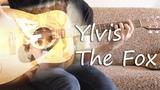 Как играть Ylvis - What does THE FOX say