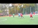 первая ничья: КПРФ - Хурвага 0-0