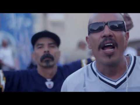 Mr Yosie Locote Ft Trippalot HIjos De Las Calles (Vídeo Oficial)