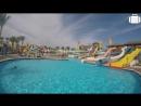 Обзор отеля Sea Beach Aqua Park Resort 4 в Шарм-Ель-Шейхе (Египет) от менеджера Discount Travel
