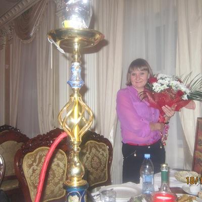 Ирина Судатова, 6 мая , Челябинск, id152817014