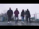 RAUL x ÁBRAHÁM x AK26 ELŐRE Official Music Video