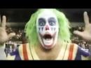 Doink the Clown - Titantron (Heel)