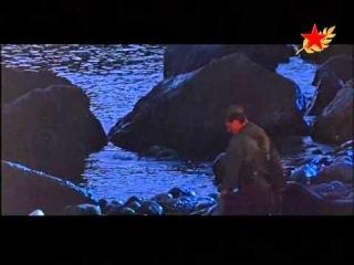 Берем все на себя (1980) Полная версия