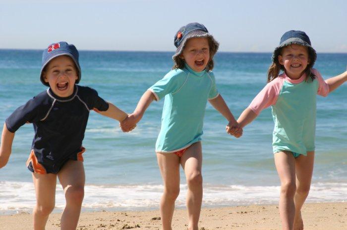Скачать бесплатно фото детей нудистов.