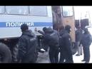 ОМОН РАБОТАЕТ по мигрантам оперативная съёмка