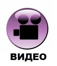 Порно Сцены Из Фильмов Вконтакте
