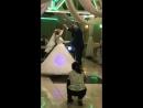 Жених и невеста 💞💞💞💞