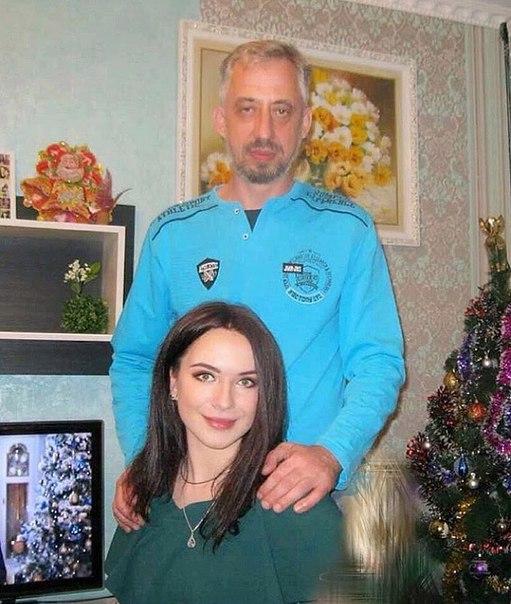 Фото №456239157 со страницы Юлии Урбан