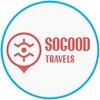 Sogood: Экскурсии в ГОА / Туры по Индии