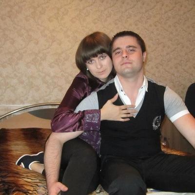 Андрей Бейлекчи, 21 декабря 1988, Одесса, id110097264