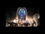 Martin Hayes, Dave Flynn &amp The Clare Memory Orchestra - Music For The Departed Part 7 - Celebration