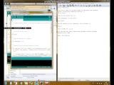 Arduino OPC Server [Empty Variables bug, pt.1]