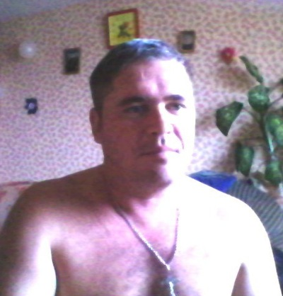 Константин Благиных, 1 марта 1979, Лысьва, id226859042