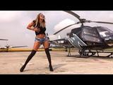 Betta Lemme - Bambola (Rudeejay &amp Da Brozz Rework)