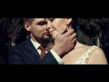 Barcelona Wedding_full