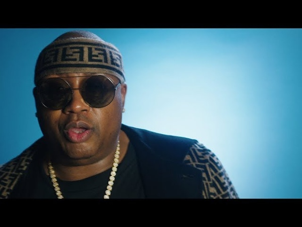 E-40 - These Days (feat. Yhung T.O.)
