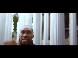 DJ_Bravo_-_Champion_Official_Music_Video.mp4