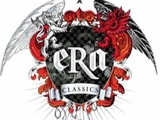 Official (Classics) Era - Barber + Adagio For Strings Real Music