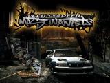 Need for Speed Most Wanted #5 [№13 в Чёрном списке]