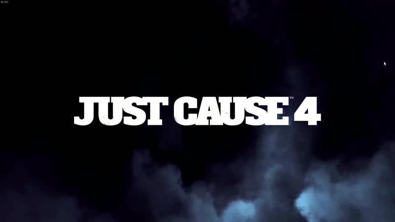 Just Cause 4 2018-12-06 15-04-06_Trim