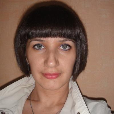 Laura Lin, 31 декабря 1998, Ханты-Мансийск, id184566269