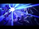 [Star Platinum] [AMV JoJo] - Iggy, Avdol & Polnareff VS Vanilla Ice