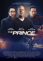 The Prince (2014) - Subtitulada