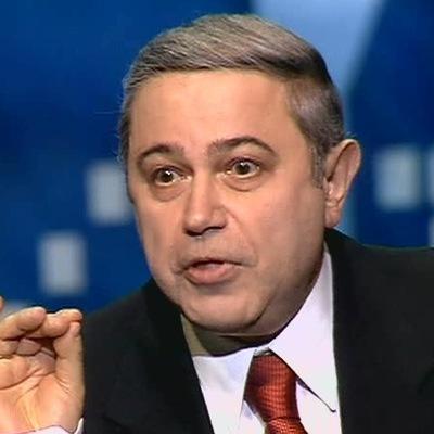 Александр Прохоров, 27 октября , Лысково, id104973872