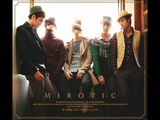 18 авг. 2012 г.DBSK (TVXQ!) - Mirotic FULL ALBUM