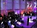 Maja Blagdan Moje ime je ljubav Dora 2003 semi final performance