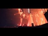 Wildstylez feat. Michael Jo Colours Of The Night (Official Video)