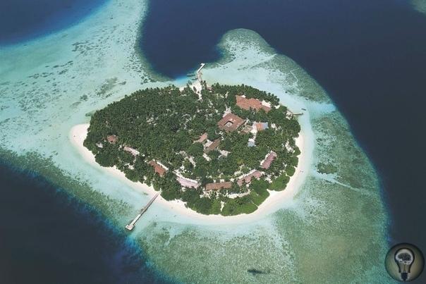 МОЙ ДОМ МОЯ КРЕПОСТЬ: 9 САМЫХ МАЛЕНЬКИХ ОСТРОВНЫХ ГОСУДАРСТВ Давно хотели отправиться в отпуск на крошечный остров-государство У многих таких стран насыщенная история. Да и посмотреть есть на