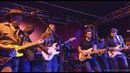 All Star Blues Show w/Josh Smith, Ariel Posen, Kirk Fletcher, Matt Schofield, Seth Rosenbloom