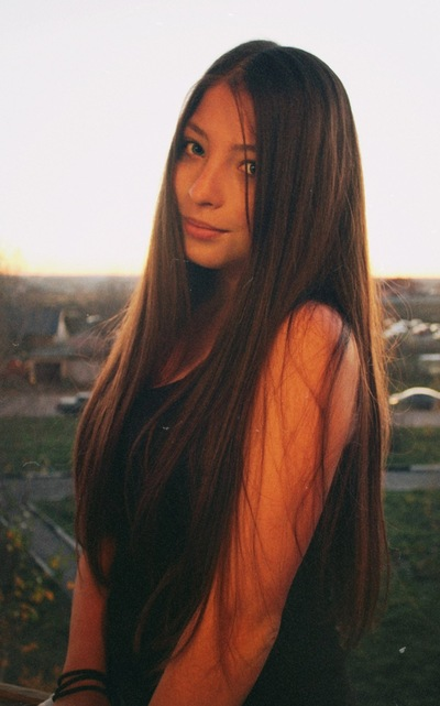 Valentina Lobova, 25 сентября , Сергач, id30213708