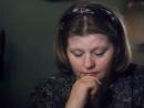 Ирина Муравьева Две дороги х ф Эта женщина в окне